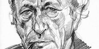"""Louis Althusser: Livro sobre o Imperialismo (Inédito, 1973) Apresentação e tradução da """"Advertência"""", por Cem Flores"""