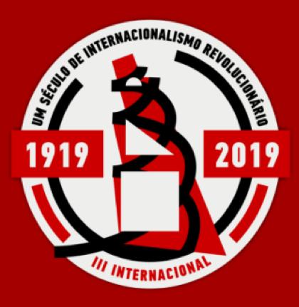 Reconstruir a Posição Política Revolucionária da Classe Operária e Seu Partido Comunista na Conjuntura Atual de Crise do Imperialismo e de Ofensiva Burguesa na Luta de Classes