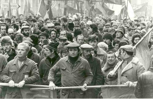 11 de setembro: 46 anos do golpe no Chile.