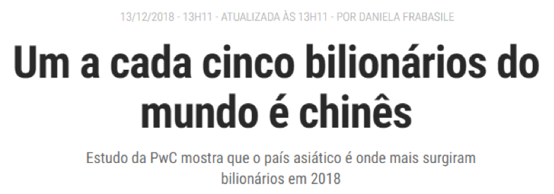 A Restauração Capitalista na China: textos de Francisco Martins Rodrigues