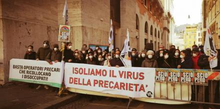 A Pandemia, a Recessão, as Medidas Burguesas e a Reação dos Trabalhadores no Mundo e no Brasil