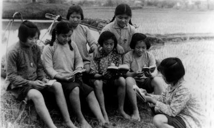 Sobre a Luta de Classes na Construção do Socialismo e a Ameaça de Retorno ao Capitalismo: um documento da Revolução Cultural na China
