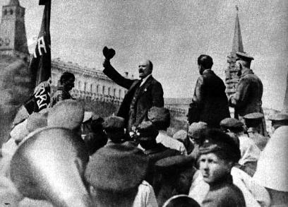 Combater o Imperialismo e o Oportunismo: Tarefas Indispensáveis dos Comunistas